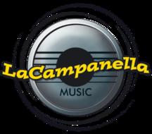 La Campanella Music