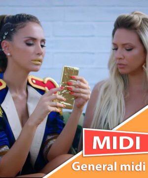 emina-jahovic-milica-todorovic-limunada-midi-karaoke-general-midi