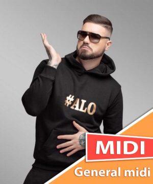 mc-stojan-la-miami-midi-karaoke-general-midi