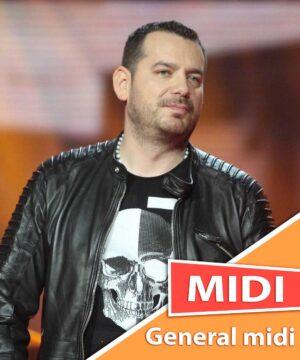 pedja-medenica-posle-tebe-midi-karaoke-general-midi