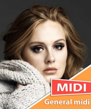 adele-rolling-in-the-deep-midi-karaoke-general-midi