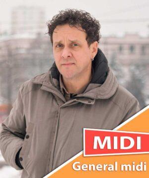 dzenan-loncarevic-dao-sam-ti-srce-midi-karaoke-general-midi