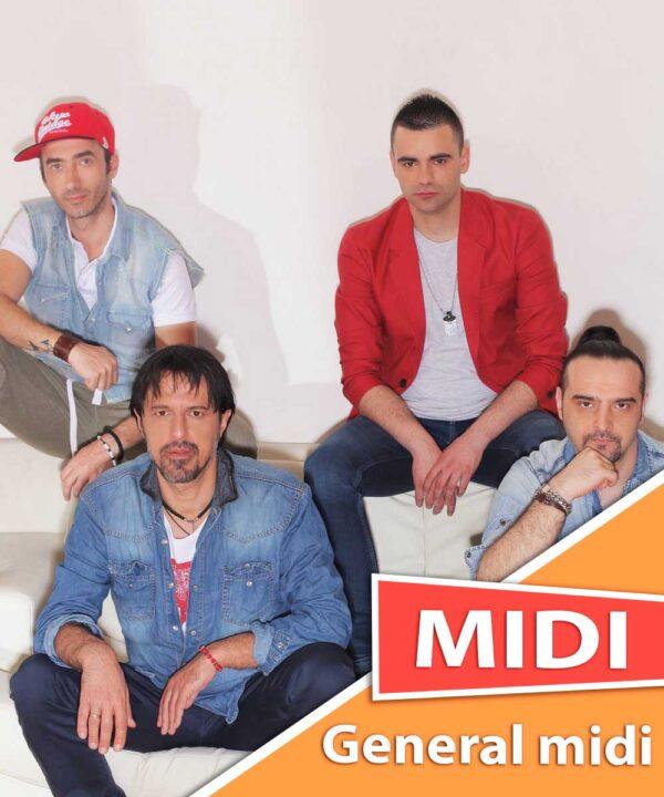 fantastic-band-ma-zdravo-midi-karaoke-general-midi