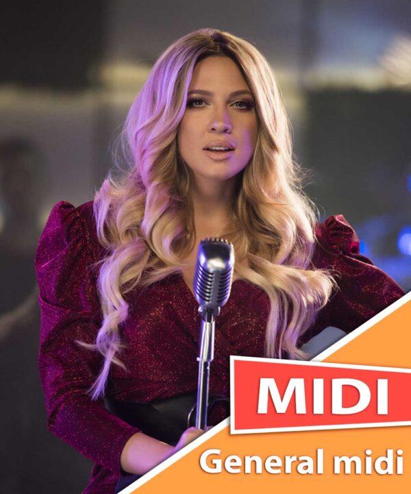 milica-todorovic-konacna-odluka-midi-karaoke-general-midi