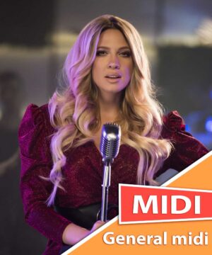 milica-todorovic-tri-case-midi-karaoke-general-midi