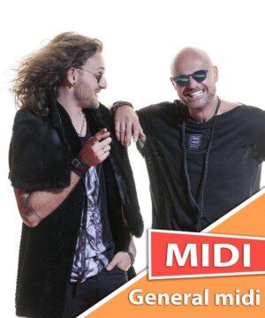 miligram-bulevari-midi-karaoke-general-midi