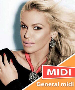 natasa-bekvalac-kraljica-novih-ljubavi-midi-karaoke-general-midi