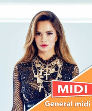 severina-calimero-midi-karaoke-general-midi
