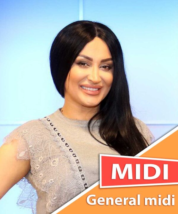 andreana-cekic-kraljica-u-zlatu-midi-karaoke-general-midi