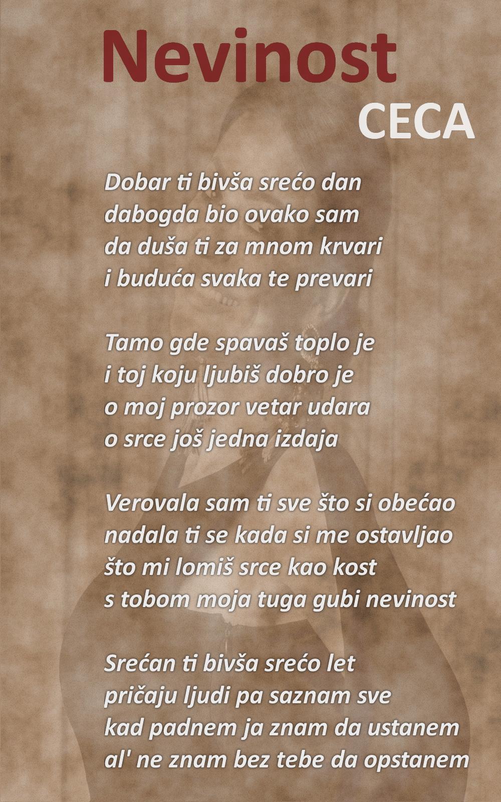 nevinost-ceca-tekst-pesme