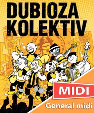 dubioza-kolektiv-kazu-midi-karaoke-general-midi