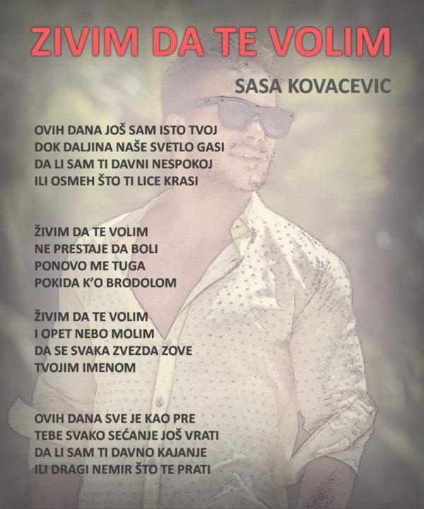 sasa-kovacevic-zivim-da-te-volim-tekst-pesme