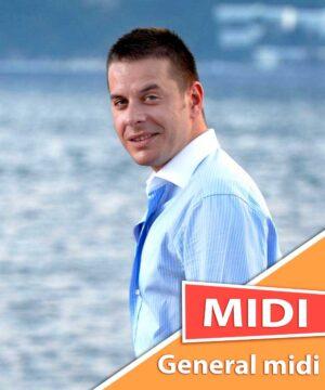 vlado-georgiev-iskreno-midi-karaoke-general-midi