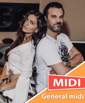 aca-lukas-milica-pavlovic-kidas-me-midi-karaoke-general-midi