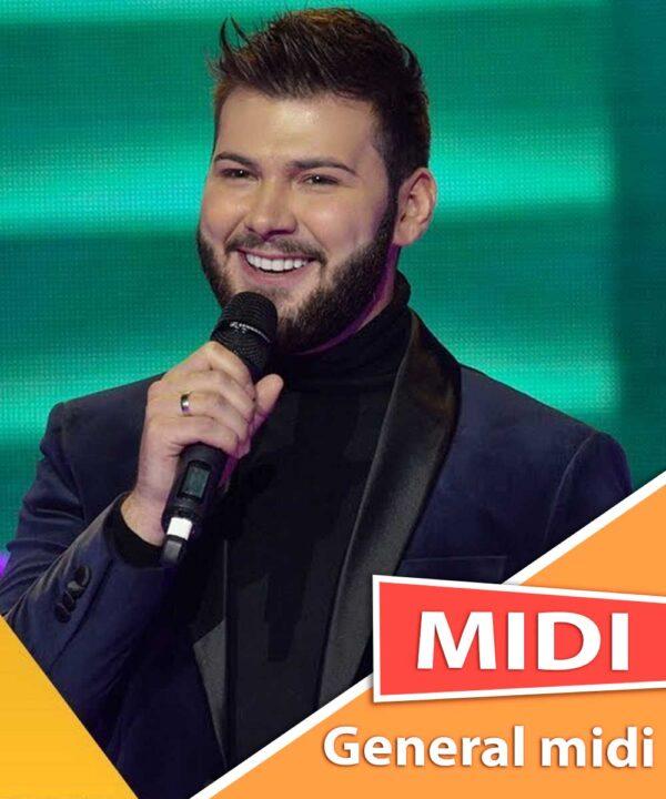 marko-gacic-topcina-midi-karaoke-general-midi