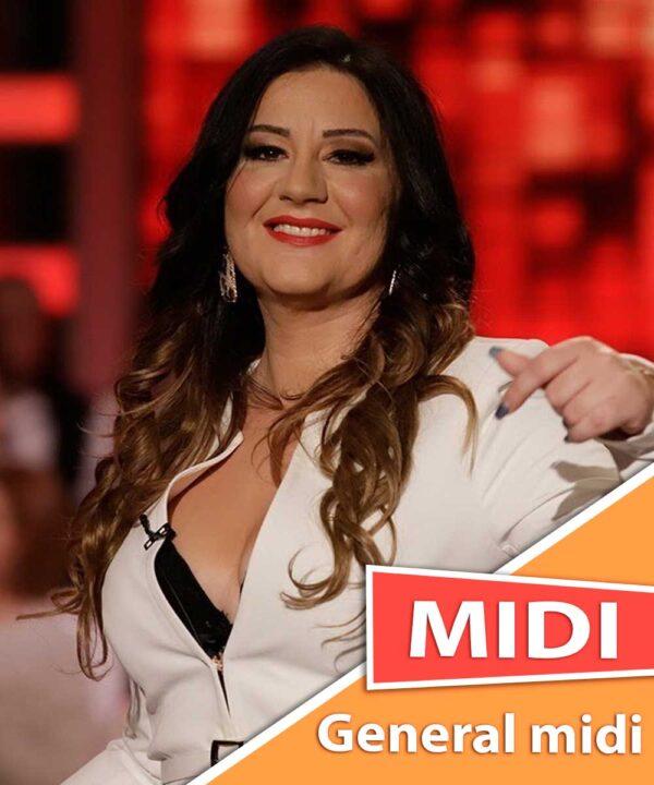 marina-dalipovic-vadi-vadi-pare-midi-karaoke-general-midi