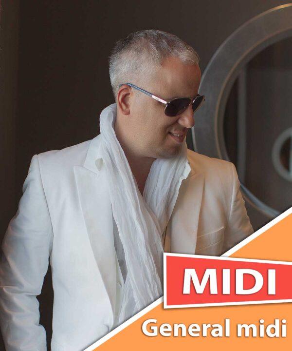 sasa-matic-nadji-novu-ljubav-midi-karaoke-general-midi