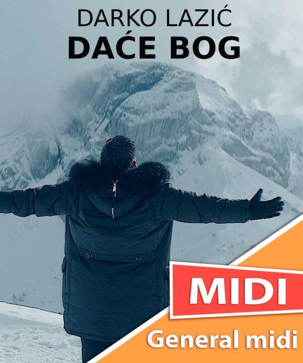 darko-lazic-dace-bog-midi-karaoke-general-midi