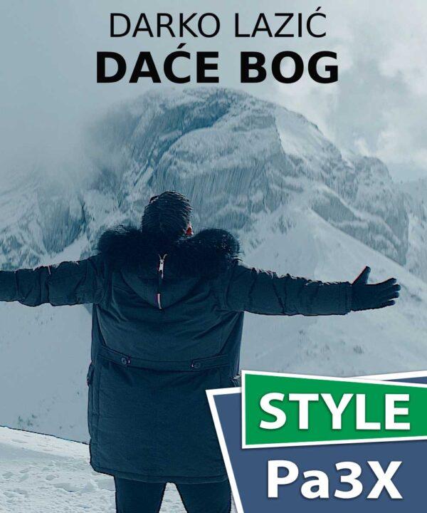 darko-lazic-dace-bog-style-korg-pa3x