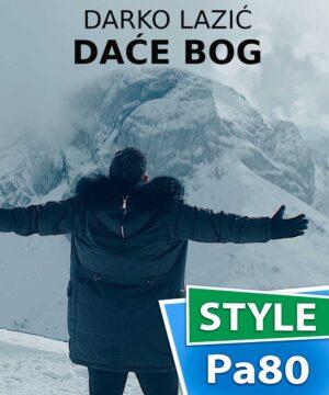 darko-lazic-dace-bog-style-korg-pa80