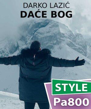 darko-lazic-dace-bog-style-korg-pa800