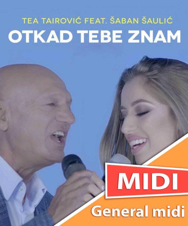 tea-tairovic-saban-saulic-otkad-tebe-znam-midi-karaoke-general-midi
