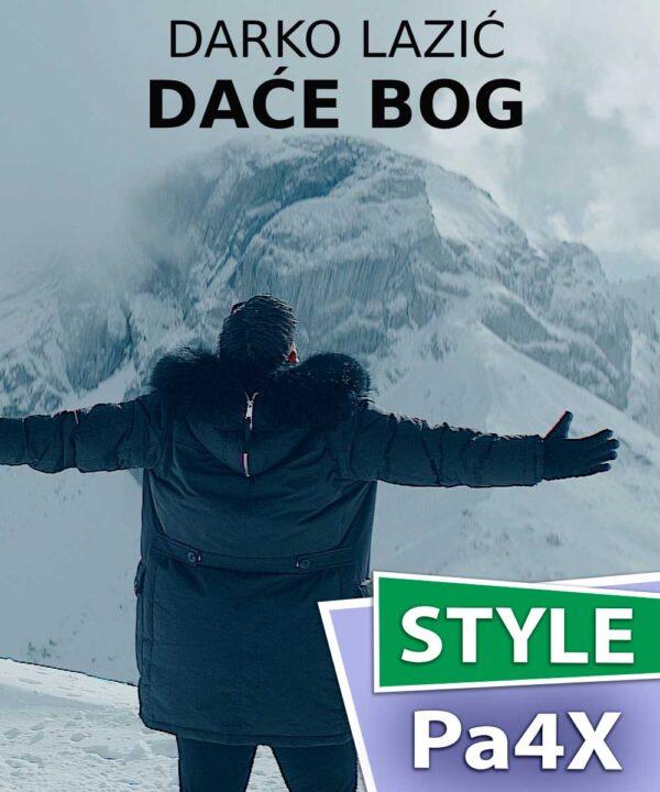 darko-lazic-dace-bog-style-korg-pa4x
