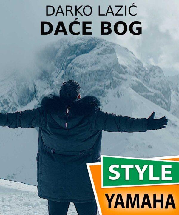 darko-lazic-dace-bog-style-yamaha