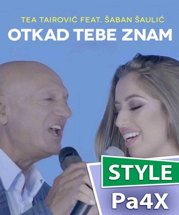 tea-tairovic-saban-saulic-otkad-tebe-znam-style-korg-pa4x