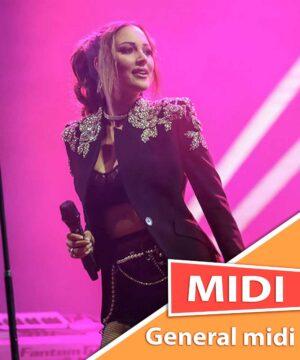 aleksandra-prijovic-dugujes-mi-dva-zivota-midi-karaoke-general-midi