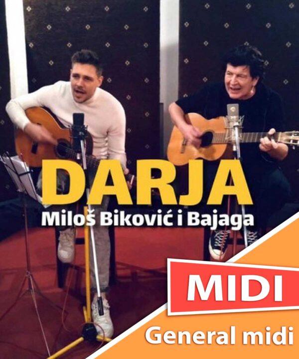 bajaga-milos-bikovic-darja-midi-karaoke-general-midi