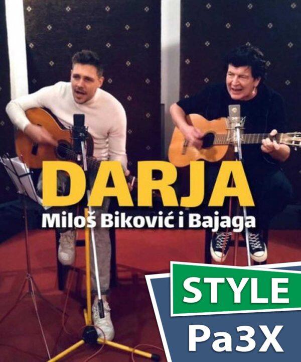 bajaga-milos-bikovic-darja-style-korg-pa3x