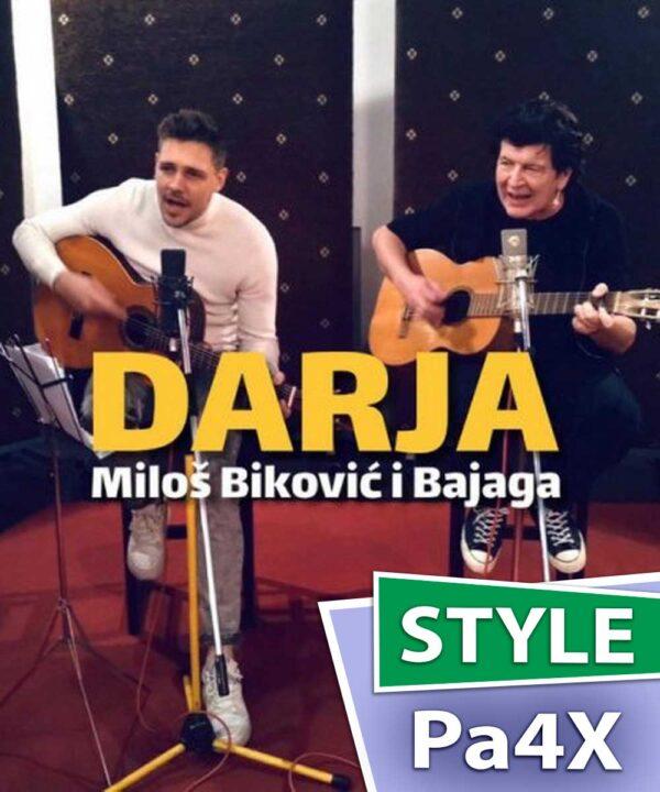 bajaga-milos-bikovic-darja-style-korg-pa4x