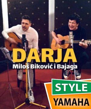 bajaga-milos-bikovic-darja-style-yamaha