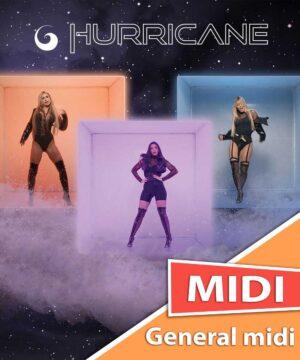 hurricane-hasta-la-vista-midi-karaoke-general-midi