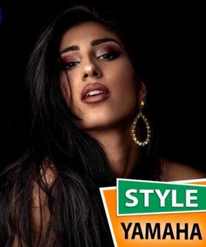 angellina-pile-moje-style-yamaha