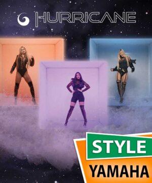 hurricane-hasta-la-vista-style-yamaha